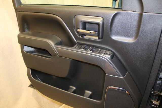 2015 GMC Sierra 2500HD Diesel 4x4 SLE in Roscoe IL, 61073