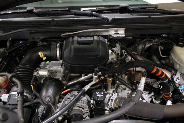 2015 GMC Sierra 2500HD 4x4 Diesel Denali in Roscoe IL, 61073