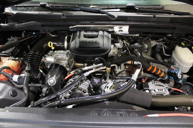 2015 GMC Sierra 2500HD Denali in IL, 61073