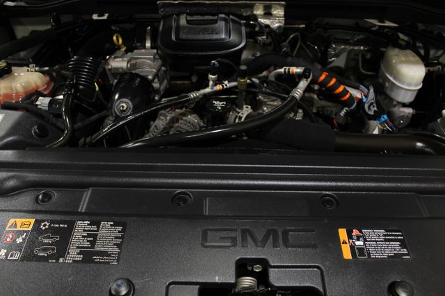 2015 GMC Sierra 2500HD 4x4 diesel SLT in Roscoe IL, 61073