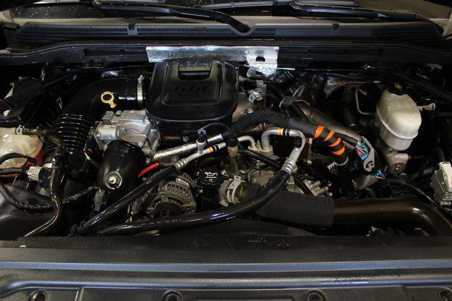 2015 GMC Sierra 2500HD Diesel 4x4 Denali in Roscoe IL, 61073