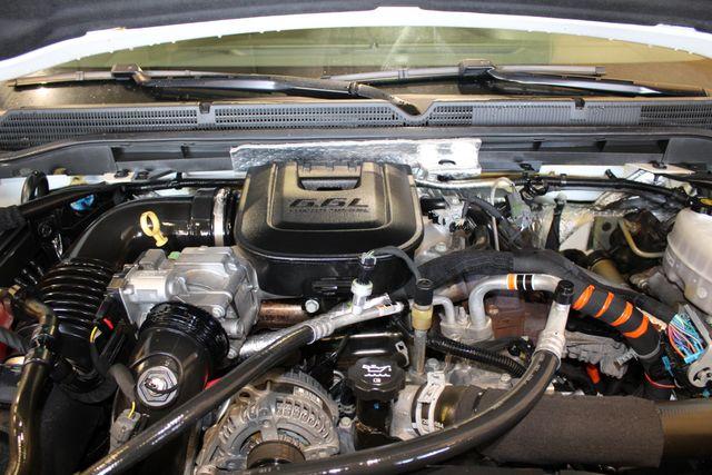 2015 GMC Sierra 2500HD Diesel 4x4 Crew Cab All Terrain Package in Roscoe, IL 61073