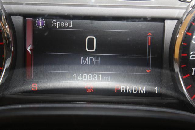 2015 GMC Sierra 2500HD 4x4 SLE in Roscoe, IL 61073