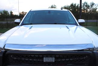 2015 GMC Sierra 2500 HD SLE Crew Cab 4X4 Z71 6.6L Duramax Diesel Allison Auto Sealy, Texas 14