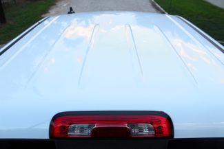 2015 GMC Sierra 2500 HD SLE Crew Cab 4X4 Z71 6.6L Duramax Diesel Allison Auto Sealy, Texas 16