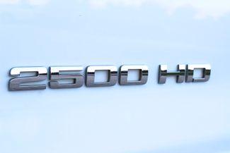 2015 GMC Sierra 2500 HD SLE Crew Cab 4X4 Z71 6.6L Duramax Diesel Allison Auto Sealy, Texas 21