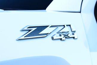 2015 GMC Sierra 2500 HD SLE Crew Cab 4X4 Z71 6.6L Duramax Diesel Allison Auto Sealy, Texas 22