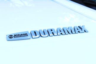 2015 GMC Sierra 2500 HD SLE Crew Cab 4X4 Z71 6.6L Duramax Diesel Allison Auto Sealy, Texas 23