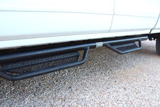 2015 GMC Sierra 2500 HD SLE Crew Cab 4X4 Z71 6.6L Duramax Diesel Allison Auto Sealy, Texas 24