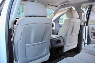 2015 GMC Sierra 2500 HD SLE Crew Cab 4X4 Z71 6.6L Duramax Diesel Allison Auto Sealy, Texas 35