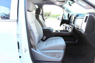 2015 GMC Sierra 2500 HD SLE Crew Cab 4X4 Z71 6.6L Duramax Diesel Allison Auto Sealy, Texas 44