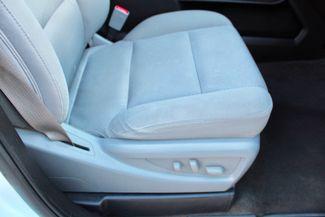 2015 GMC Sierra 2500 HD SLE Crew Cab 4X4 Z71 6.6L Duramax Diesel Allison Auto Sealy, Texas 45