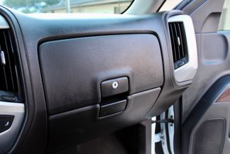 2015 GMC Sierra 2500 HD SLE Crew Cab 4X4 Z71 6.6L Duramax Diesel Allison Auto Sealy, Texas 52