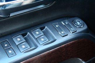2015 GMC Sierra 2500 HD SLE Crew Cab 4X4 Z71 6.6L Duramax Diesel Allison Auto Sealy, Texas 55