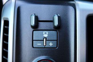 2015 GMC Sierra 2500 HD SLE Crew Cab 4X4 Z71 6.6L Duramax Diesel Allison Auto Sealy, Texas 56