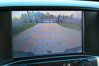 2015 GMC Sierra 2500 HD SLE Crew Cab 4X4 Z71 6.6L Duramax Diesel Allison Auto Sealy, Texas 68