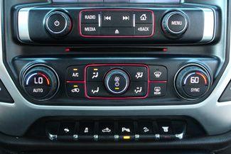 2015 GMC Sierra 2500 HD SLE Crew Cab 4X4 Z71 6.6L Duramax Diesel Allison Auto Sealy, Texas 69