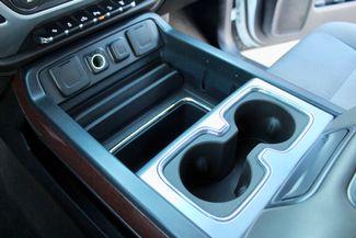 2015 GMC Sierra 2500 HD SLE Crew Cab 4X4 Z71 6.6L Duramax Diesel Allison Auto Sealy, Texas 72