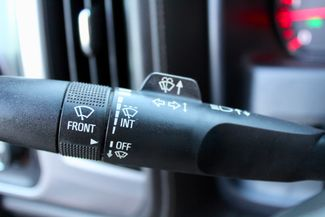 2015 GMC Sierra 2500 HD SLE Crew Cab 4X4 Z71 6.6L Duramax Diesel Allison Auto Sealy, Texas 59
