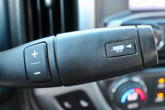 2015 GMC Sierra 2500 HD SLE Crew Cab 4X4 Z71 6.6L Duramax Diesel Allison Auto Sealy, Texas 62