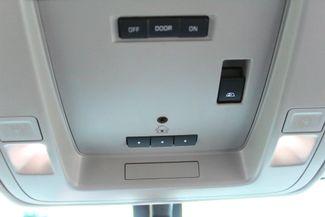 2015 GMC Sierra 2500 HD SLE Crew Cab 4X4 Z71 6.6L Duramax Diesel Allison Auto Sealy, Texas 63