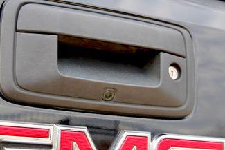 2015 GMC Sierra 2500HD SLE Double Cab 6.6l Duramax Diesel Allison Auto Sealy, Texas 18