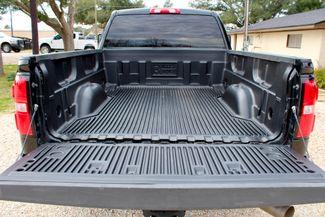 2015 GMC Sierra 2500HD SLE Double Cab 6.6l Duramax Diesel Allison Auto Sealy, Texas 16