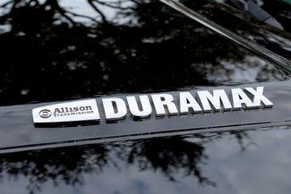 2015 GMC Sierra 2500HD SLE Double Cab 6.6l Duramax Diesel Allison Auto Sealy, Texas 22