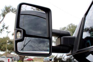 2015 GMC Sierra 2500HD SLE Double Cab 6.6l Duramax Diesel Allison Auto Sealy, Texas 23