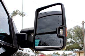 2015 GMC Sierra 2500HD SLE Double Cab 6.6l Duramax Diesel Allison Auto Sealy, Texas 24