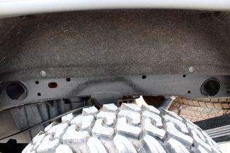 2015 GMC Sierra 2500HD SLE Double Cab 6.6l Duramax Diesel Allison Auto Sealy, Texas 29