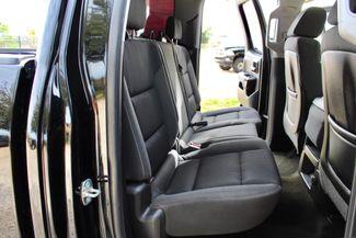 2015 GMC Sierra 2500HD SLE Double Cab 6.6l Duramax Diesel Allison Auto Sealy, Texas 43
