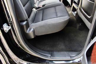 2015 GMC Sierra 2500HD SLE Double Cab 6.6l Duramax Diesel Allison Auto Sealy, Texas 44