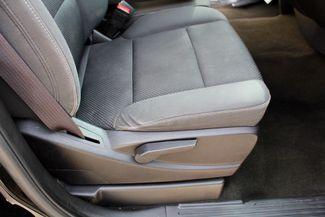 2015 GMC Sierra 2500HD SLE Double Cab 6.6l Duramax Diesel Allison Auto Sealy, Texas 48