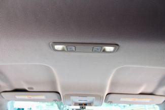 2015 GMC Sierra 2500HD SLE Double Cab 6.6l Duramax Diesel Allison Auto Sealy, Texas 51