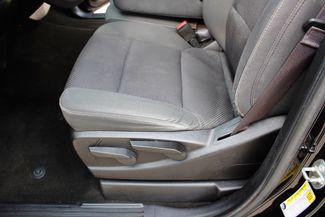 2015 GMC Sierra 2500HD SLE Double Cab 6.6l Duramax Diesel Allison Auto Sealy, Texas 35