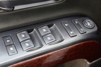 2015 GMC Sierra 2500HD SLE Double Cab 6.6l Duramax Diesel Allison Auto Sealy, Texas 57