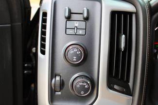 2015 GMC Sierra 2500HD SLE Double Cab 6.6l Duramax Diesel Allison Auto Sealy, Texas 58