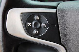 2015 GMC Sierra 2500HD SLE Double Cab 6.6l Duramax Diesel Allison Auto Sealy, Texas 61