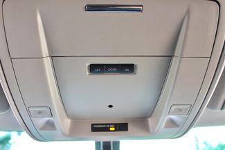 2015 GMC Sierra 2500HD SLE Double Cab 6.6l Duramax Diesel Allison Auto Sealy, Texas 64