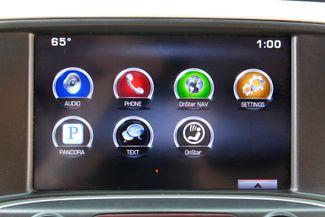 2015 GMC Sierra 2500HD SLE Double Cab 6.6l Duramax Diesel Allison Auto Sealy, Texas 67