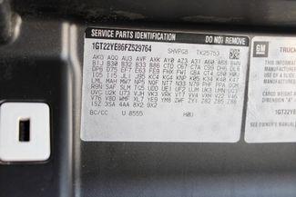 2015 GMC Sierra 2500HD SLE Double Cab 6.6l Duramax Diesel Allison Auto Sealy, Texas 72