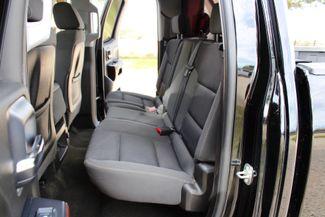 2015 GMC Sierra 2500HD SLE Double Cab 6.6l Duramax Diesel Allison Auto Sealy, Texas 39