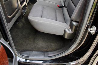 2015 GMC Sierra 2500HD SLE Double Cab 6.6l Duramax Diesel Allison Auto Sealy, Texas 40