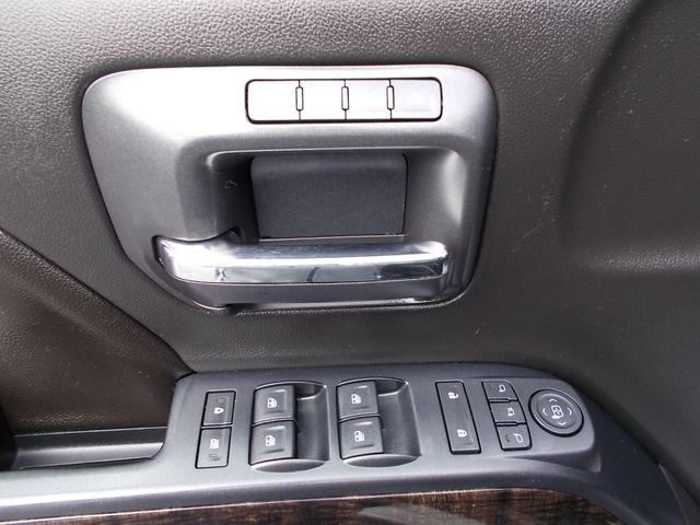 2015 GMC Sierra 2500HD available WiFi Denali Shelbyville, TN 29