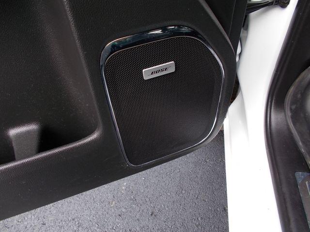 2015 GMC Sierra 2500HD available WiFi Denali Shelbyville, TN 30