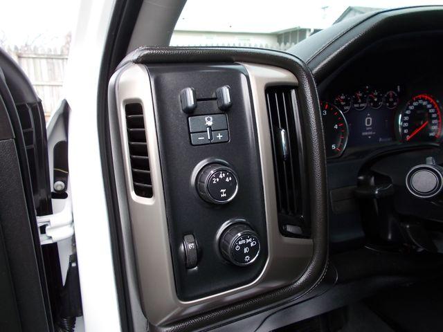 2015 GMC Sierra 2500HD available WiFi Denali Shelbyville, TN 31