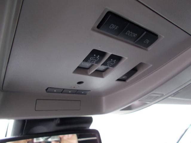 2015 GMC Sierra 2500HD available WiFi Denali Shelbyville, TN 39
