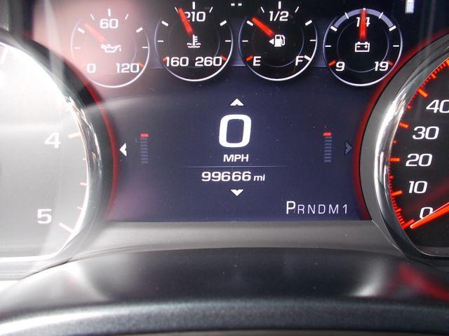 2015 GMC Sierra 2500HD available WiFi Denali Shelbyville, TN 42