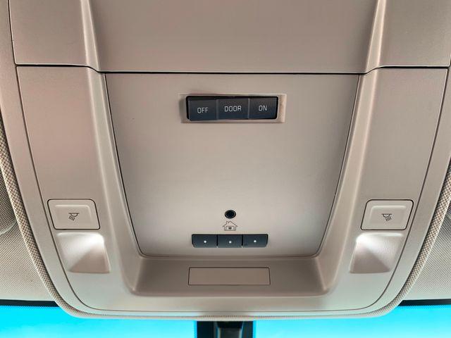2015 GMC Sierra 2500HD available WiFi SLT in Spanish Fork, UT 84660